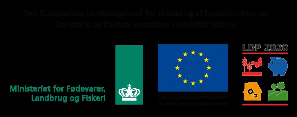 EU-FVM-logo-med-tekst-vandret